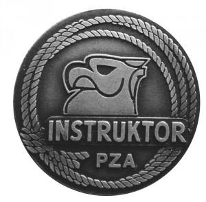 odznaka-instruktor